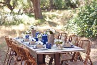 17-cozy-and-fun-camping-bridal-shower-ideas-3