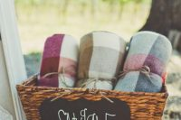 17-cozy-and-fun-camping-bridal-shower-ideas-8