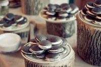 17-cozy-and-fun-camping-bridal-shower-ideas-9