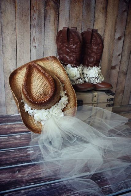 21 Funny Cowgirl Bridal Shower Ideas To Try Crazyforus