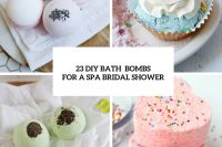 23-diy-bath-bombs-for-a-girls-only-spa-bridal-shower