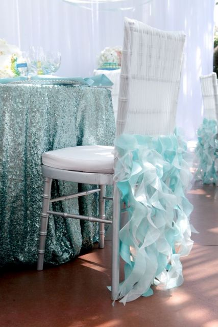 Picture Of Fantastic Mermaid Bridal Shower Ideas 15