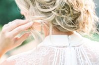 26-chic-messy-chignon-wedding-hairstyles-3