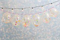 Colorful DIY Confetti For Wedding Ceremonies 4