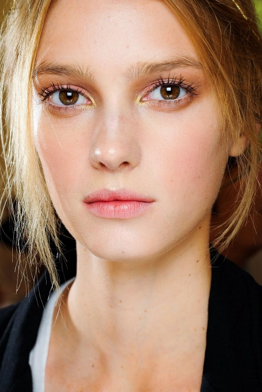 5 Makeup Tips And 20 Inspirational Beauty Looks For ...
