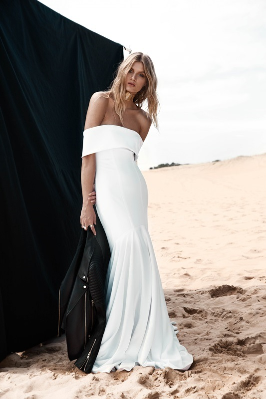 The Best Wedding Outfit And Style Ideas Of May 2016