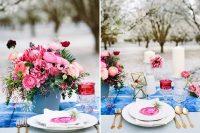 boho-meets-modern-wedding-shoot-almond-orchard-11