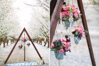 boho-meets-modern-wedding-shoot-almond-orchard-14