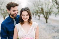 boho-meets-modern-wedding-shoot-almond-orchard-16