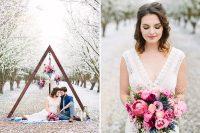 boho-meets-modern-wedding-shoot-almond-orchard-17