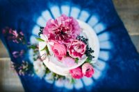 boho-meets-modern-wedding-shoot-almond-orchard-18