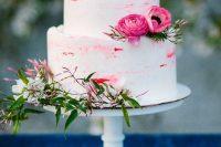 boho-meets-modern-wedding-shoot-almond-orchard-19