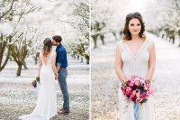 boho-meets-modern-wedding-shoot-almond-orchard-5