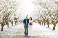 boho-meets-modern-wedding-shoot-almond-orchard-7