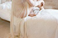 delicate-bridal-boudoir-shoot-sunstone-villa-2