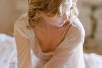 delicate-bridal-boudoir-shoot-sunstone-villa-6