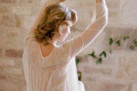 delicate-bridal-boudoir-shoot-sunstone-villa-7