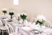 marble-metallics-glamorous-wedding-shoot-10