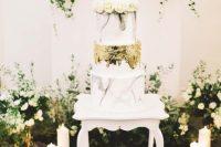 marble-metallics-glamorous-wedding-shoot-11