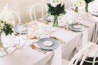marble-metallics-glamorous-wedding-shoot-12