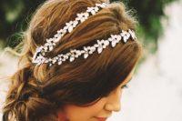 marble-metallics-glamorous-wedding-shoot-15