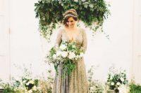 marble-metallics-glamorous-wedding-shoot-16