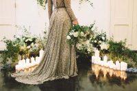 marble-metallics-glamorous-wedding-shoot-17