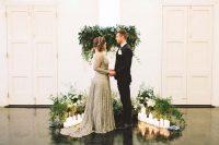 marble-metallics-glamorous-wedding-shoot-18