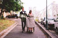marble-metallics-glamorous-wedding-shoot-19