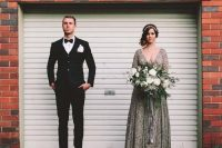 marble-metallics-glamorous-wedding-shoot-20