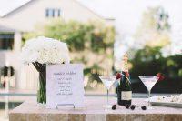 marble-metallics-glamorous-wedding-shoot-24