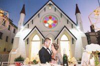 marble-metallics-glamorous-wedding-shoot-25