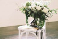 marble-metallics-glamorous-wedding-shoot-3