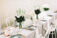 marble-metallics-glamorous-wedding-shoot-4