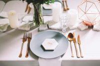 marble-metallics-glamorous-wedding-shoot-5