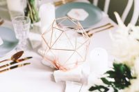 marble-metallics-glamorous-wedding-shoot-7