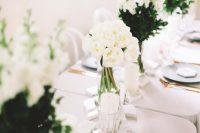 marble-metallics-glamorous-wedding-shoot-9