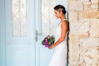 modern-breezy-blue-pink-white-grecian-wedding-shoot-1