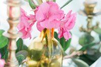 modern-breezy-blue-pink-white-grecian-wedding-shoot-16