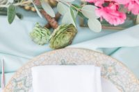 modern-breezy-blue-pink-white-grecian-wedding-shoot-17