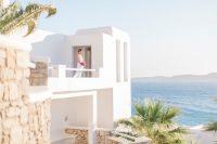 modern-breezy-blue-pink-white-grecian-wedding-shoot-4