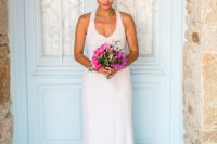 modern-breezy-blue-pink-white-grecian-wedding-shoot-6