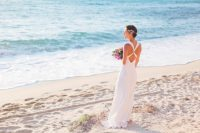 modern-breezy-blue-pink-white-grecian-wedding-shoot-7