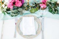 modern-breezy-blue-pink-white-grecian-wedding-shoot-8
