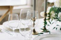 neutral-organic-industrial-wedding-shoot-14