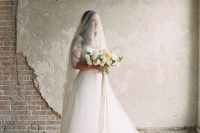 neutral-organic-industrial-wedding-shoot-15
