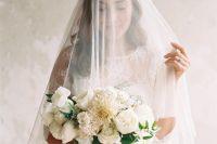 neutral-organic-industrial-wedding-shoot-3
