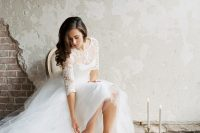 neutral-organic-industrial-wedding-shoot-4