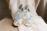 neutral-organic-industrial-wedding-shoot-5