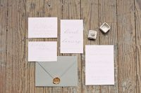 neutral-organic-industrial-wedding-shoot-6